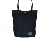 Promise Clothing – Tote bag  – 7