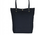 Promise Clothing – Tote bag  – 9