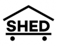 SHED boards