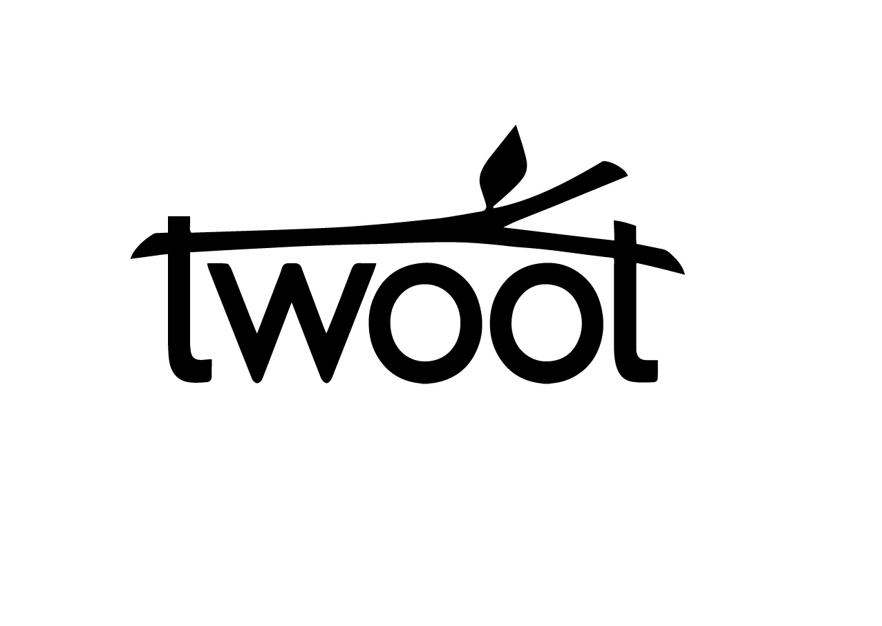 Twoot